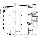 http://www.antoniov.com.ar/files/gimgs/th-13_first-floor_sq.jpg