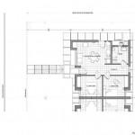 http://www.antoniov.com.ar/files/gimgs/th-18_S4-IB-AR-01_sq.jpg