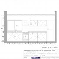 http://www.antoniov.com.ar/files/gimgs/th-19_S4-M1-AR-14_sq.jpg