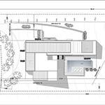 http://www.antoniov.com.ar/files/gimgs/th-20_conjunto_v2.jpg