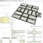http://www.antoniov.com.ar/files/gimgs/th-23_EP-01_v3.jpg